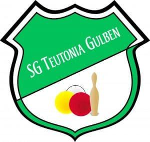 SG Teutonia Gulben e.V.