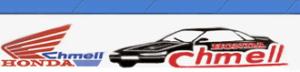 Honda-Chmell