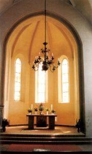Evangelische Kirchengemeinde Kolkwitz