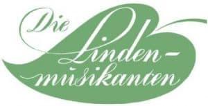 Die Lindenmusikanten e.V.
