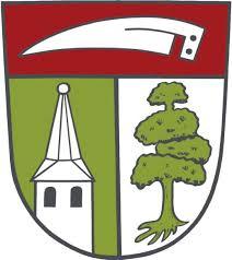 Jugend- und Traditionsverein Krieschow e.V.