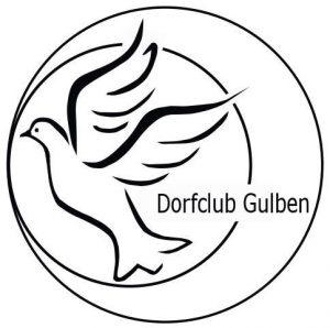 Dorfclub Gulben