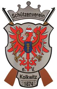 Schützenverein Kolkwitz 1874 e.V.