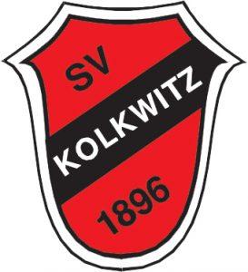 Kolkwitzer Sportverein 1896 e.V.