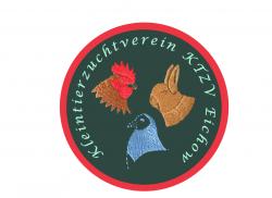Logo KTZV_klein