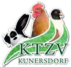 Logo KTZV Kunersdorf