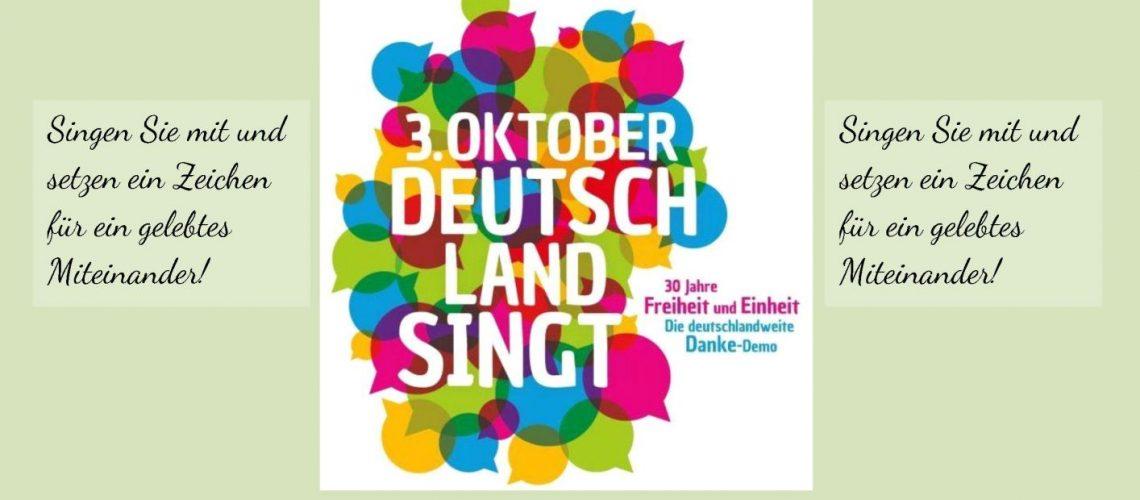 _neu30 Jahre Deutsche Wiedervereinigung_ Werbeblatt_neu